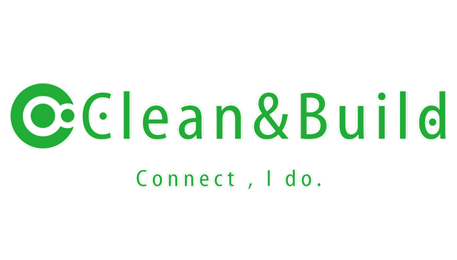 clean_and_buid_logo_tp640